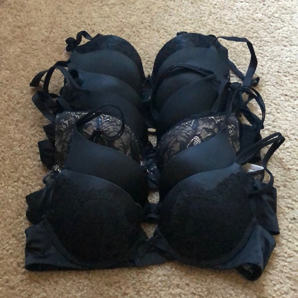 Victoria's Secret Other - Victoria Secret Bras